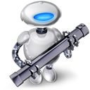 Information about Automator